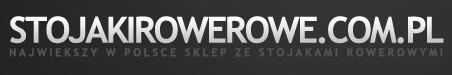 stojakirowerowe.com.pl - sklep ze stojakami